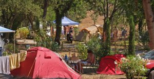Emplacement camping charlemagne 01